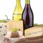 October Wine Courses