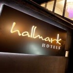 Hallmark Hotel Gloucester - Perfectly located for explorers or business meetings