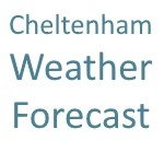 Cheltenham Weather Forecast