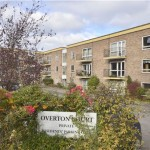 2 bedroom, Flat in Overton Park Road, GL50 3BW - £239,950