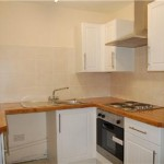 2 bedroom, Semi-Detached House in Witcombe Place, Cheltenham - £600 PCM