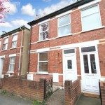 3 bedroom House to rent - £875 PCM