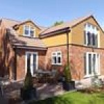3 Bedroom Detached House For Sale - Offers in excess of £330,000