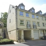 4 bedroom, End Terraced Town House in Blaisedell View, Bristol, BS10 7XB - £339,950