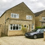 4 Bedroom House To Rent - £1,300 per Calendar Month