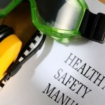 HABC Level 2 Award in Health and Safety in the Workplace - 15% DISCOUNT!