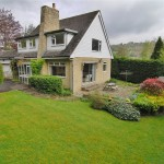 4 bedroom House for sale - £585,000