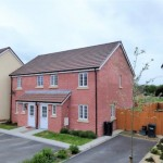 Swannington Drive Kingsway, Gloucester £209,950