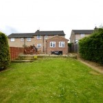 5 bedroom, Semi-Detached House in Cotswold Road, Cashes Green, Gloucestershire, GL5 4NA - £239,995