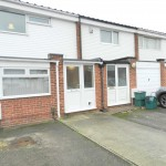 3 bedroom Terraced House to rent - £785 PCM