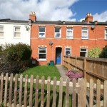 2 bedroom House to rent - £750 PCM