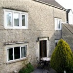 4 bedroom, Detached Cottage in Silver Street, Chalford Hill, Gloucestershire, GL6 8ES - £525,000