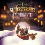 A Gloucestershire Midwinter