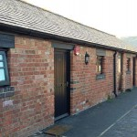 To Let Twigworth Court Tewkesbury Road Unit 17 - £8,200 Per Annum Exclusive