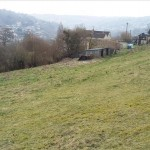 For Sale Land And Buildings At Monserrat Butterrow Lane - Guide Price £50,000