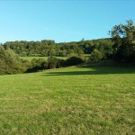 Sold  Land off Stepping Stone Lane - Guide Price £90,000
