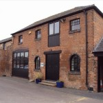 To Let Twigworth Court Tewkesbury Road - Price on application
