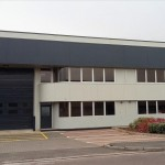 To Let Unit 8 Cheltenham Trade Park - Price on application