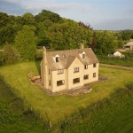 Sold Sallywood Farm - Price on application