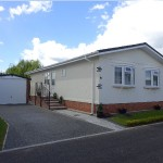 Ashmead Cresecent – Orchard Park, Twigworth - £175,000