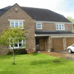 5 Bedroom House To Rent - £1,500 per Calendar Month