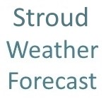 Stroud Weather Forecast
