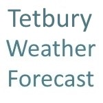 Tetbury Weather Forecast