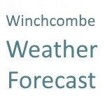 Winchcombe Weather Forecast