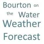 Bourton-on-the-Water Weather Forecast