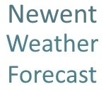 Newent Weather Forecast
