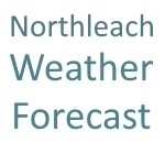 Northleach Weather Forecast