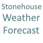 Stonehouse Weather Forecast