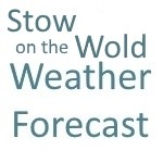 Stow-on-the-Wold Weather Forecast