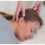 Shiatsu Bodyworks - Acupressure Therapy for your Health - You don't have to put up with aches and pains