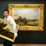 'Fakes' from Sky Arts series to feature in new exhibition exploring forgery in the art market