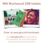 Win Two Adult Tickets to Wychwood Festival 2018