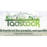 Tadstock Festival 2017 - Save 10% with our Discount Code