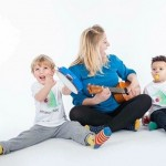 Miniature Music - Music Classes for Ages 0-8 Years