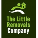 The Little Removal Company - House & Office Removals, UK-EU-Nationwide Service, Storage and Shipping