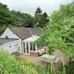 4 bed detached bungalow to rent in Capel Lane, Cheltenham GL52 - £1,800pcm