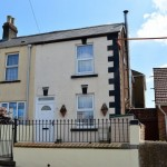 Cinderford, Gloucestershire - £189,995