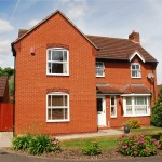 4 bedroom House for sale - £385,000