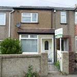 Cinderford, Gloucestershire - £135,000