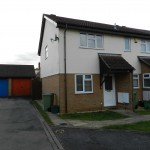 2 bedroom End of Terrace House for sale - £169,995
