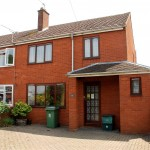 3 bedroom House for sale - £184,950