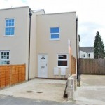 2 Bedroom House To Rent - £650 per Calendar Month