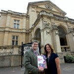 The Cheltenham Trust releases ambitious three-year vision for the town