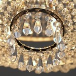 Regency Chandeliers & Interiors - We Are More Than Just People With Passion