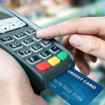 Credit Unbeatable Credit Card Terminal Rates For Local Businesses