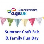 Craft Fair and Family Fun Day